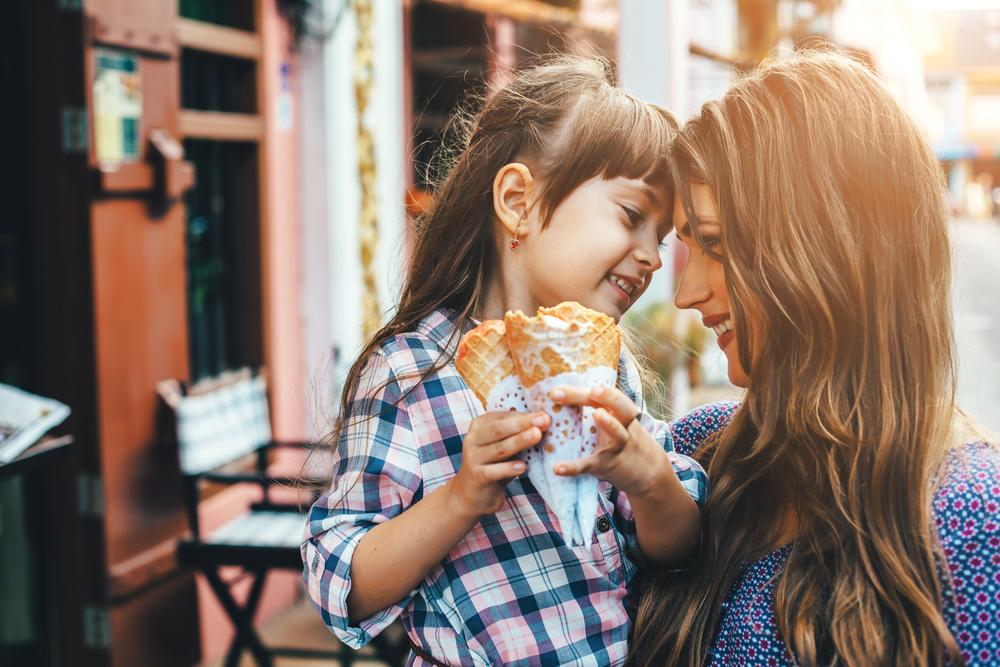 Почему дети не должны быть удобными: мнение психолога